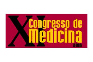 Eventos da Medicina