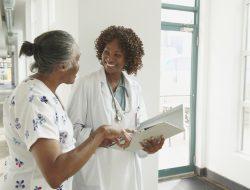 Saiba mais sobre o que é o Programa Mais Médicos