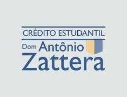 UCPel divulga resultado de crédito estudantil para alunos da Medicina