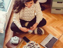 Morar longe da família: veja 6 desafios e como superá-los durante a graduação
