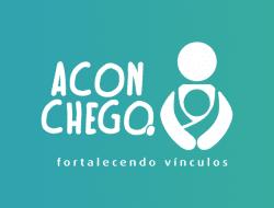 Projeto da UCPel orienta gestantes e cuidadores de bebês sobre boas práticas durante a pandemia
