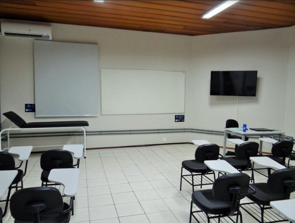 Centro Acadêmico