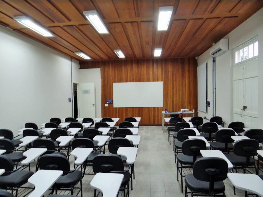 Centro Acadêmico UCPel
