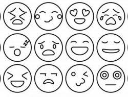 UCPel produz vídeos para amenizar sintomas de ansiedade nos colaboradores