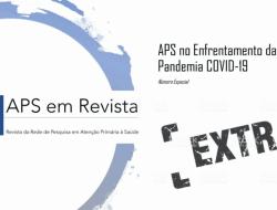 Em publicação científica, professor da UCPel analisa os impactos da pandemia na educação médica
