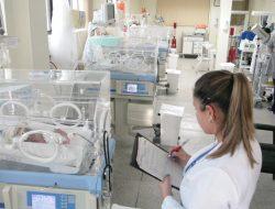 Conheça o curso de Medicina da UCPel