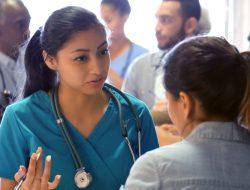 Médicos e pacientes da geração millennials: o que esperar do futuro?