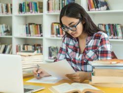 5 dicas indispensáveis para te ajudar a manter a motivação nos estudos