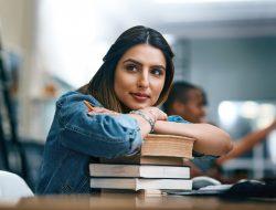 Será que vale a pena fazer uma segunda graduação em Medicina? Descubra!