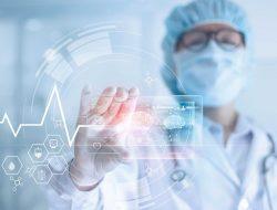 Tecnologia na medicina: quais os principais avanços na área?