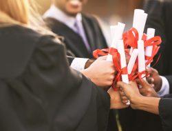 Por que a certificação do MEC é tão importante na graduação? Entenda!