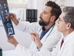 Qual é o país com a medicina mais avançada do mundo? Descubra aqui!