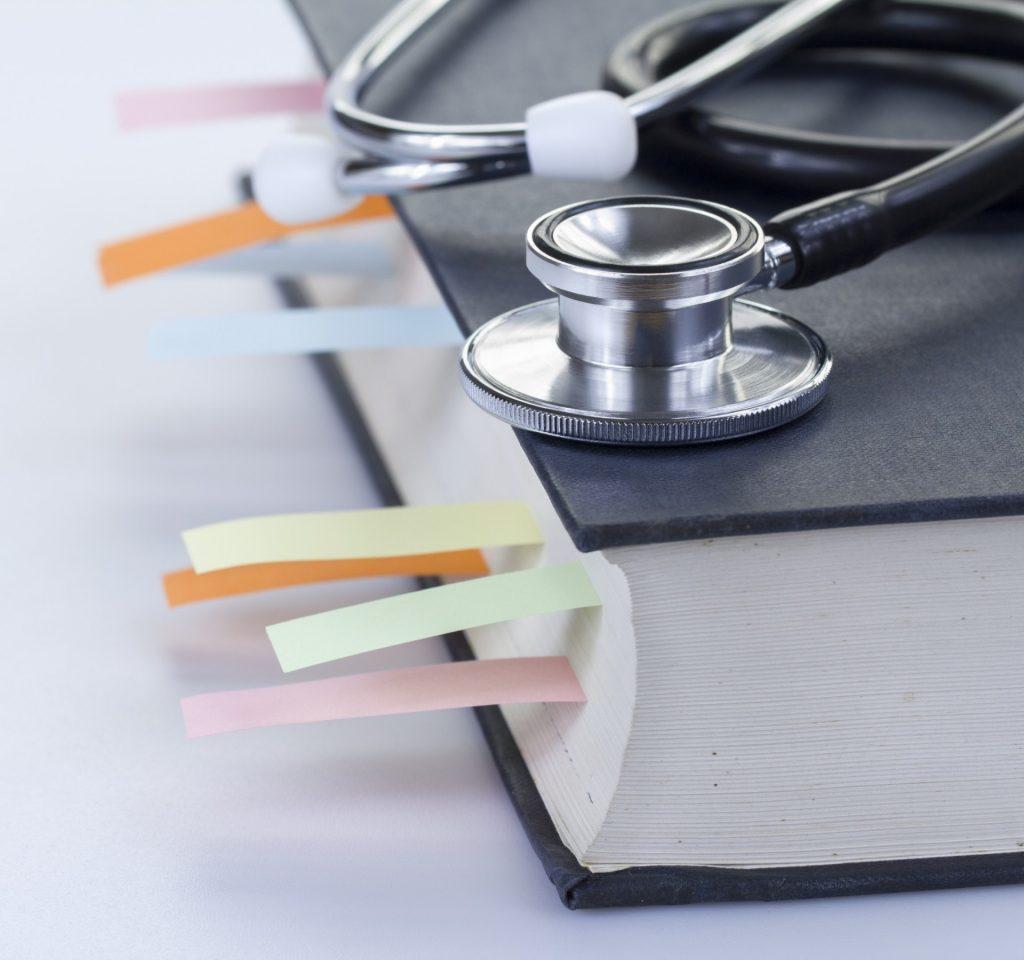 faculdades de medicina no rs
