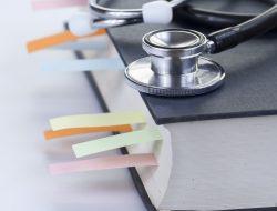 Faculdades de Medicina no RS: conheça as principais
