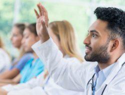Medicina na Unicamp: conheça outra alternativa à altura