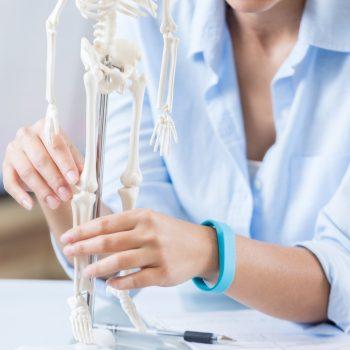 especialidades médicas mais bem pagas