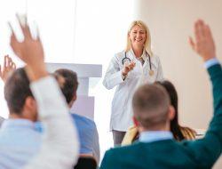 Medicina como segunda graduação: o que é preciso saber sobre o tema?