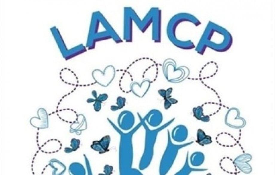 Medicina da UCPel conta com nova liga acadêmica