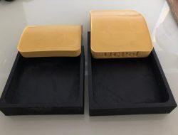 MEEC/UCPel desenvolve simuladores médicos para sutura