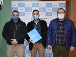 HUSFP/UCPel passa a contar com equipe de Plantão Clínico