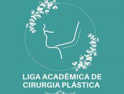 Curso de Medicina aprova criação da Liga Acadêmica de Cirurgia Plástica