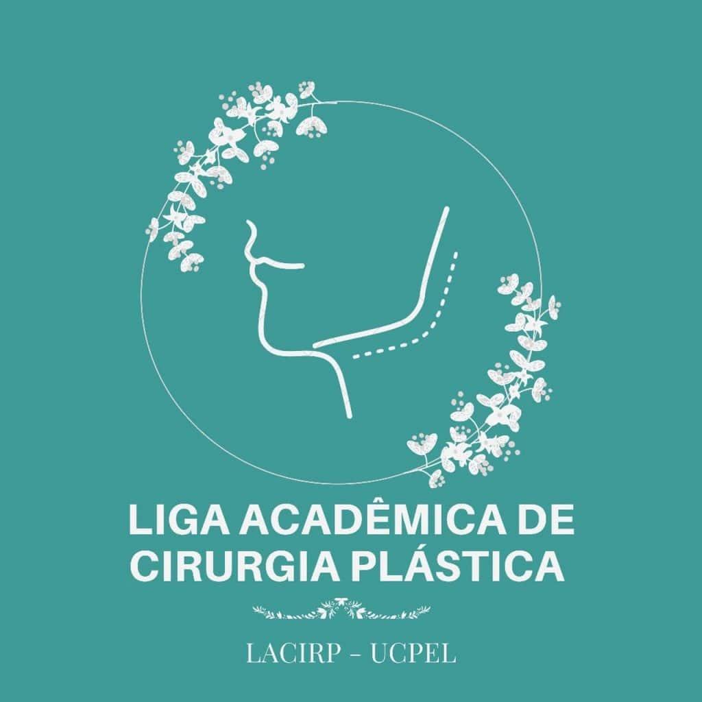 Liga Acadêmica de Cirurgia Plástica é novidade no curso de Medicina da UCPel