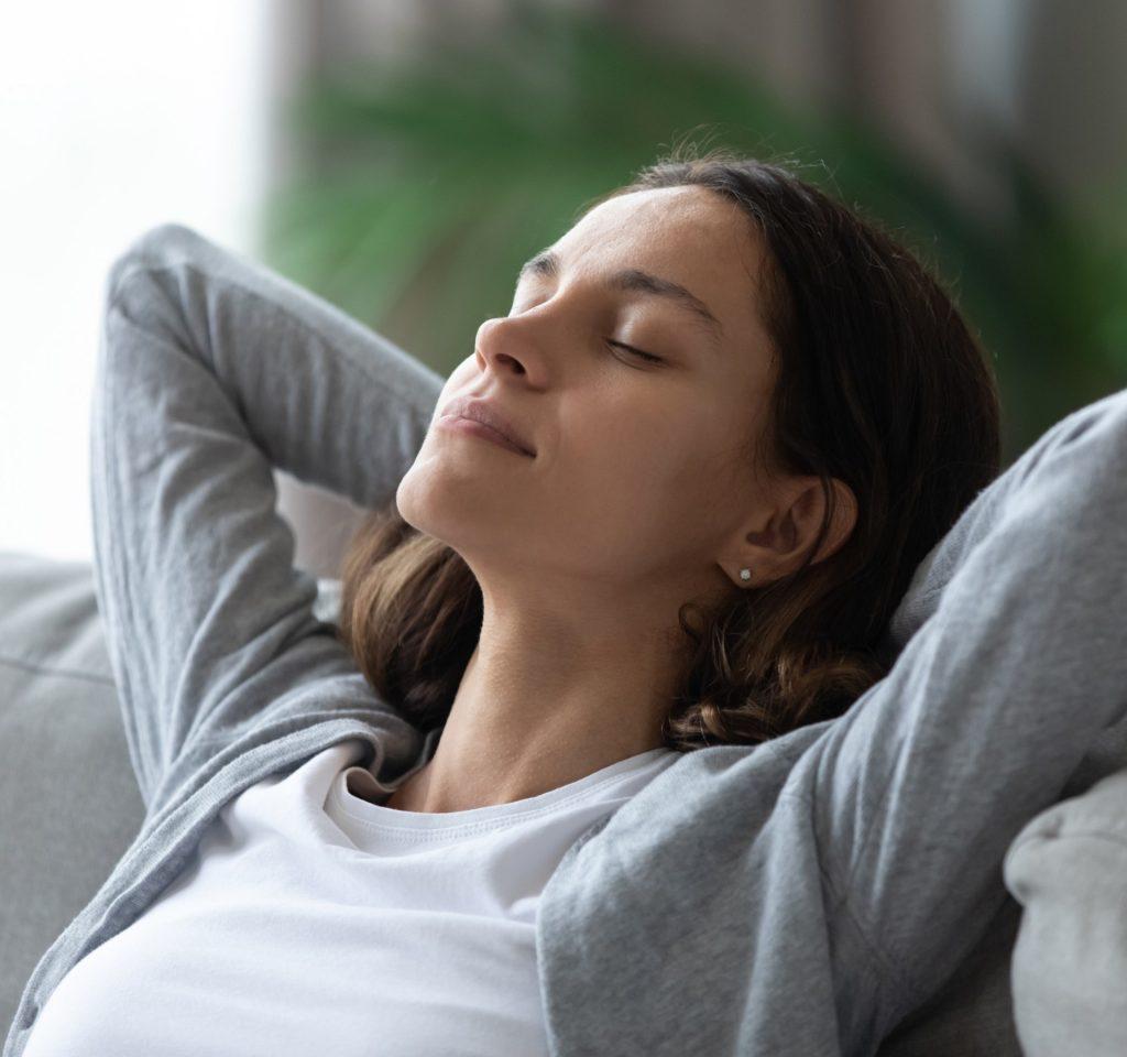 como lidar com estresse