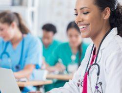 Como escolher uma boa faculdade de Medicina? Entenda aqui!