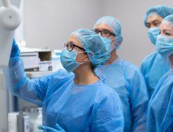 O que é o internato médico e como ele funciona? Entenda aqui!