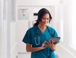 6 critérios essenciais para você escolher onde fazer a residência médica!