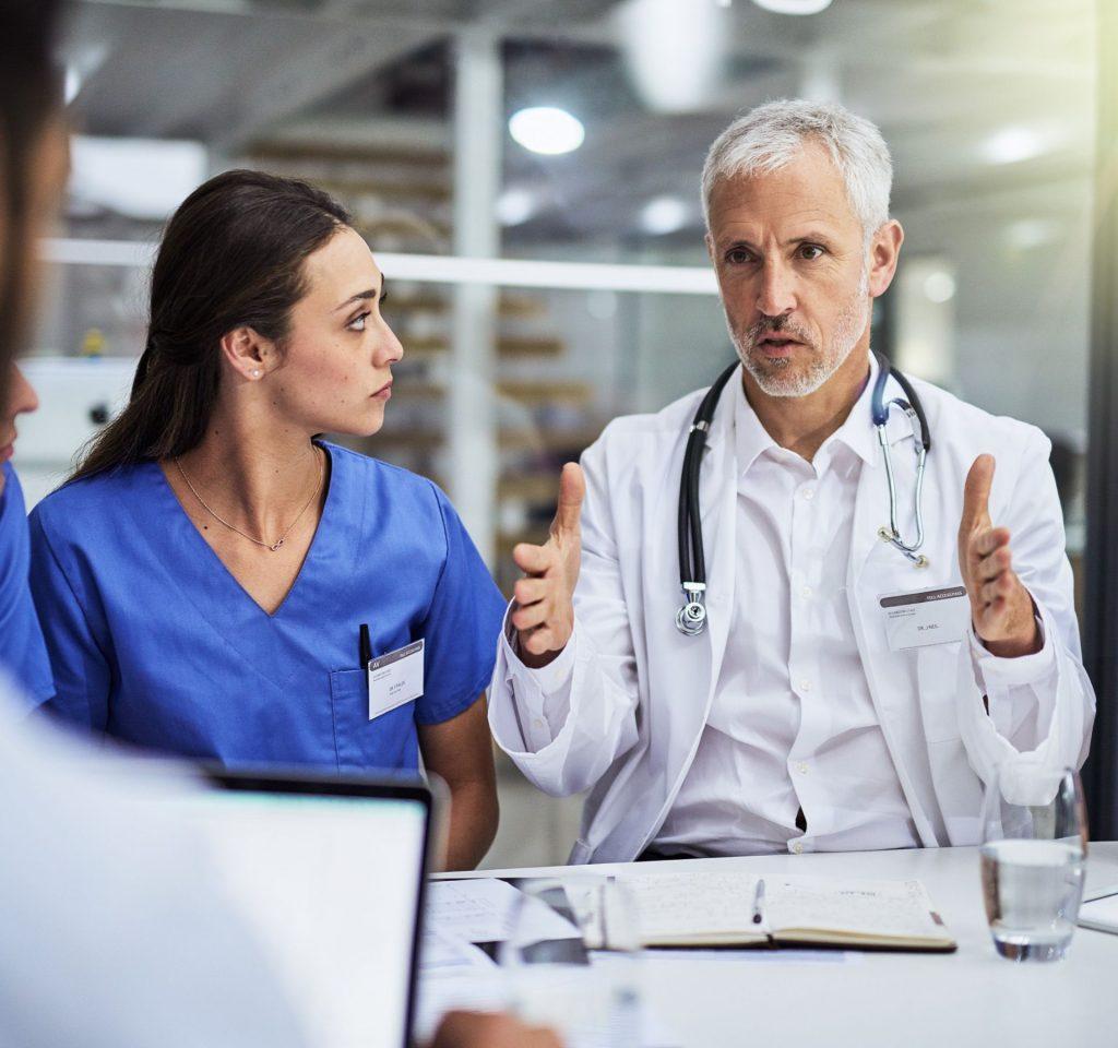 onde fazer residência médica
