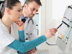 Como funciona o estágio em medicina? Saiba tudo sobre o assunto!