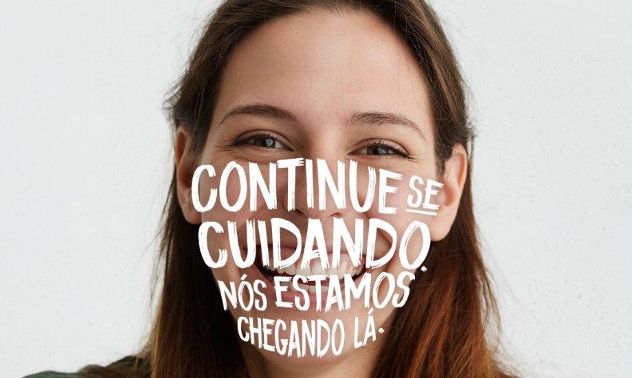 Grupo APAC realiza campanha de conscientização para reforçar cuidados com a pandemia