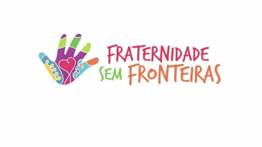 ATM 2020 da Medicina doa dinheiro à organização humanitária