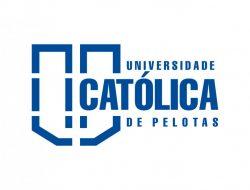Novo edital classifica oito candidatos para o curso de Medicina da UCPel