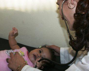 UCPel convoca mais um candidato para ingressar no curso de Medicina