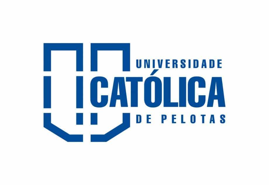 UCPel anuncia a suspensão de práticas presenciais até o dia 05/4