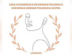 Curso de Medicina cria Liga Acadêmica em Dermatologia