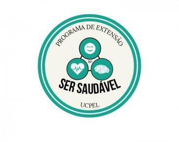 Programa Ser Saudável/UCpel quer educar para prevenir doenças