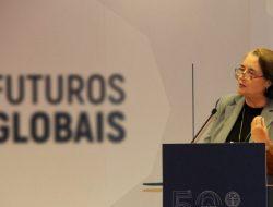 Projeto Duas Palavras recebe a teóloga Maria Clara Bingemer em live