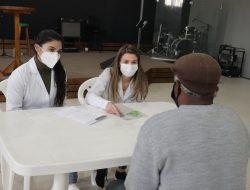 Curso de Medicina terá seu primeiro programa de extensão