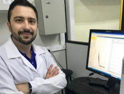 Professor Adriano de Assis assume coordenação do PPG em Saúde e Comportamento