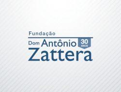 Fundação Dom Antônio Zattera renova concessão de crédito